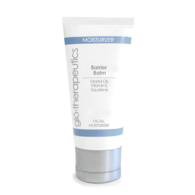 glotherapeutics Barrier Balm 1.7 oz
