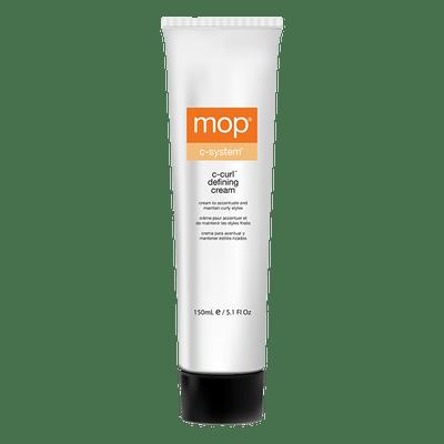 MOP C-System C-Curl Curl Defining Cream