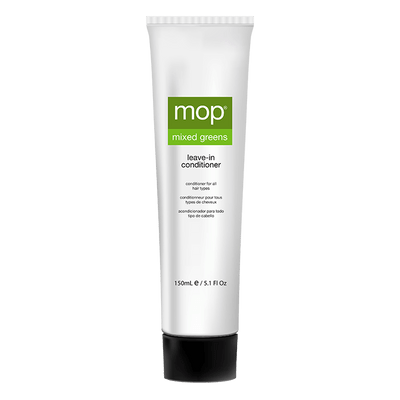 MOP Mixed Greens Leave-In Conditioner