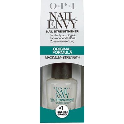 OPI Nail Envy Original Nail Strengthener 0.5 fl. oz