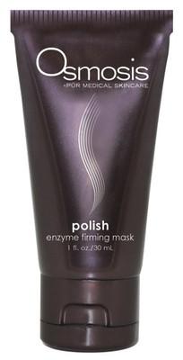 Osmosis Skincare Polish Enzyme- Firming Mask