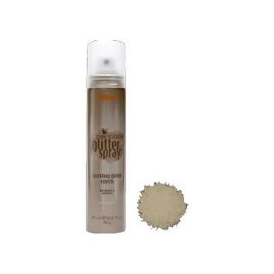 Fudge Paintbox Glitter Spray - Gold