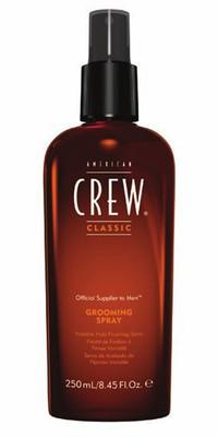 American Crew Grooming Spray 8.45 oz