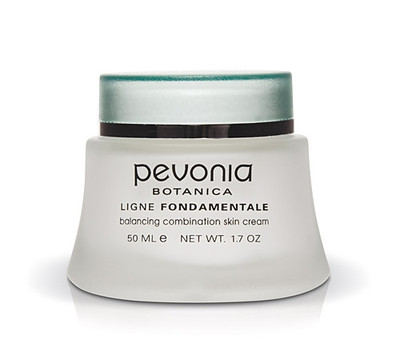 Pevonia Botanica Balancing Combination Skin Cream 1.7 oz