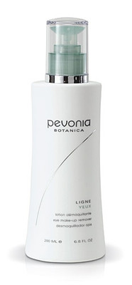Pevonia Botanica Eye Make-Up Remover