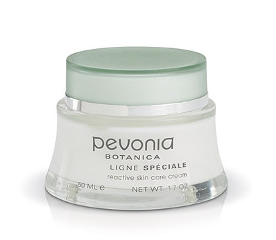 Pevonia Botanica Reactive Skin Cream