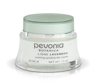 Pevonia Botanica Soothing Sensitive Cream