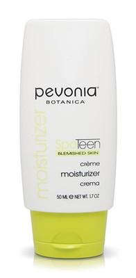 Pevonia Botanica SpaTeen Blemished Skin Moisturizer