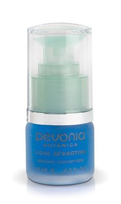 Pevonia Botanica Vitaminic Concentrate