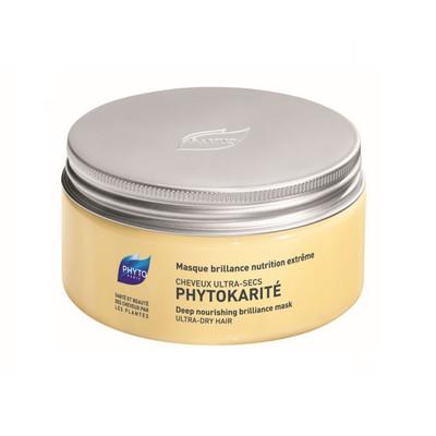 Phyto Phytokarite Mask 6.7 oz