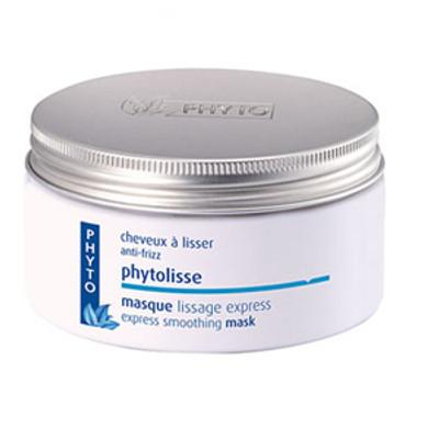 Phyto Phytolisse Mask 6.7 oz