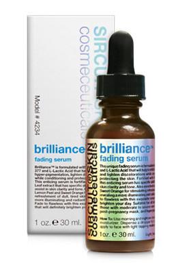 Sircuit Skin Brilliance 1 oz