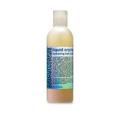 Sircuit Skin Liquid Crystal + 8 oz