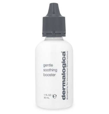 Dermalogica Gentle Soothing Booster 1 oz