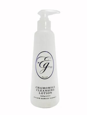 Elaine Gregg Chamomile Cleansing Lotion