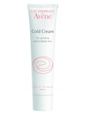 Avene Cold Cream 1.2 oz
