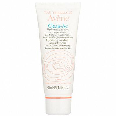 Avene Clean-Ac Hydrating Cream 1.35 oz