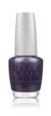 OPI Designer Series - Mystery .5 oz