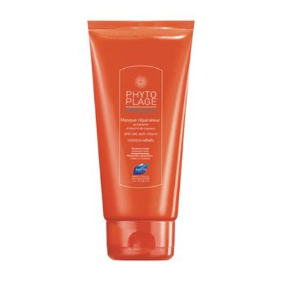 Phyto Phytoplage After Sun Recovery Masque 4.2 oz
