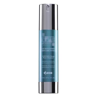 GlyMed Plus Age Management OXYGEN Deep Pore Cleanser