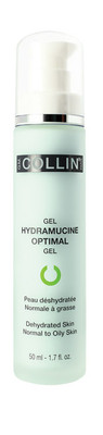 G.M. Collin Hydramucine Optimal Gel