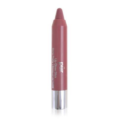 Pur Minerals Lip Gloss Stick