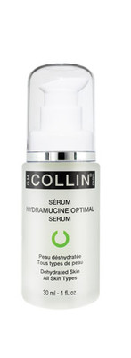 G.M. Collin Hydramucine Optimal Serum