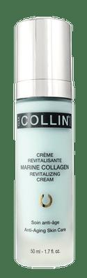G.M. Collin Marine Collagen Revitalizing Cream