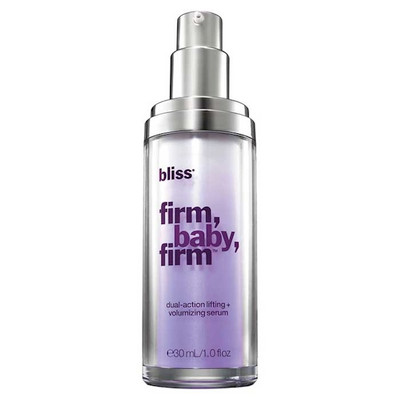 bliss Firm, Baby, Firm Anti-Aging Serum 1 oz