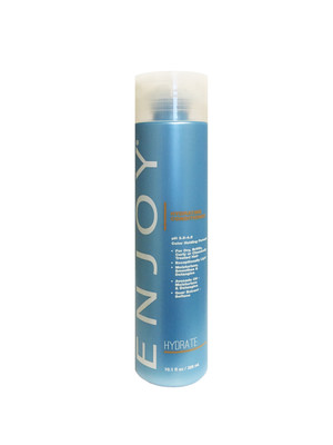 Enjoy Hydrating Conditioner 10.1 Oz