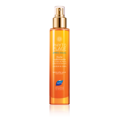 Phyto Phytoplage Sublime After Sun Oil