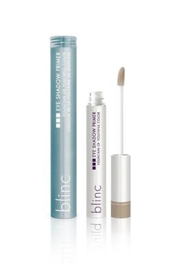 blinc Eyeshadow Primer Phase One