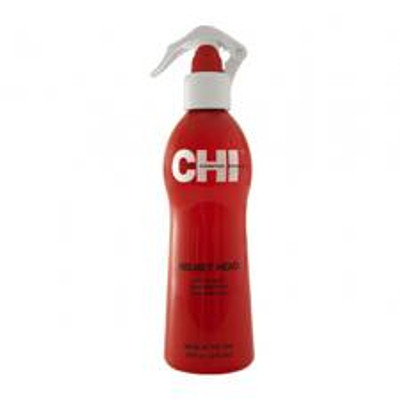 CHI Helmet Head Extra Firm Spritz 10 oz.