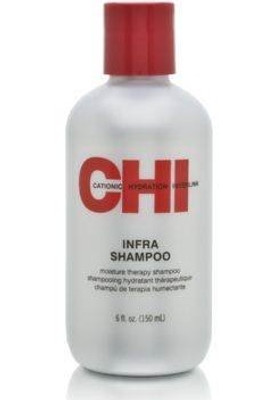 CHI Infra Shampoo 6 oz