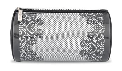 Clarisonic Travel Bag - Black Lace