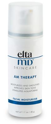 EltaMD AM Therapy Facial Moisturizer 1.7 oz