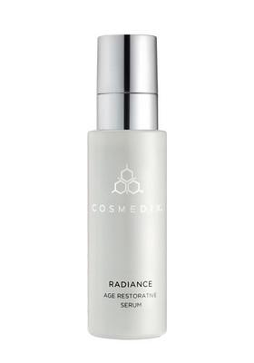 CosMedix Radiance