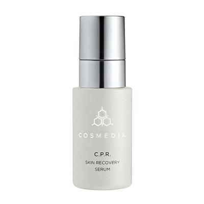 CosMedix C.P.R. Skin Recovery Serum
