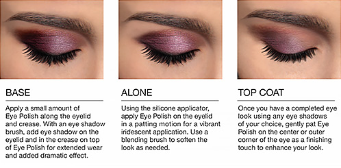 application-eye-polish.jpg