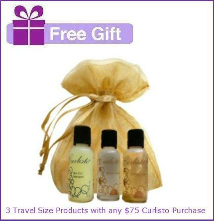 free-gift-curlisto.jpg