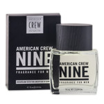 American Crew Nine Fragrance for Men