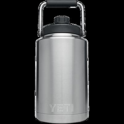 Yeti Rambler One Gallon Jug