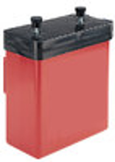 NL682 Battery (For Hot Light and Coon Hunter's Favorite)