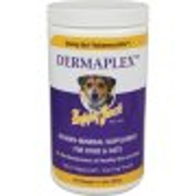 Dermaplex Vitamins