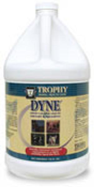 Dyne Liquid Vitamin gallon (For hard hunted dogs)