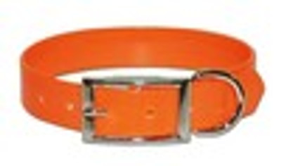 "3/4"" D Ring Only Sunglo Collar"