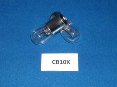CB10X