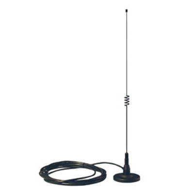 Garmin Roof Mount Antenna
