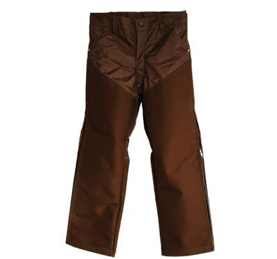 Dan's Brush Buster Pants 30-50
