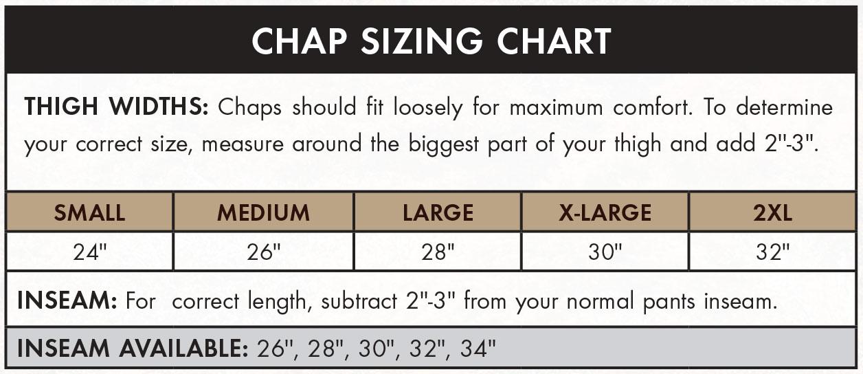chart-chap-sizing.jpg